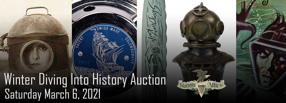 diving-history-auction-march-2021-2.jpg