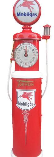 clock-face-gas-pump-1.jpg