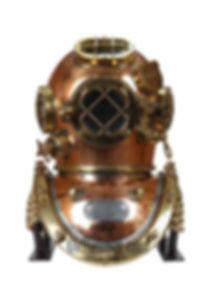 morse-mark-v-helmet-544-1.jpg