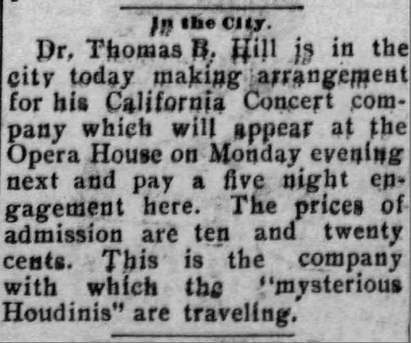 Pittsburg_Daily_Tribune_houdinis_1897_.j