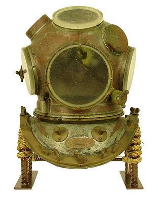 r-kirby-diving-helmet-7621.jpg