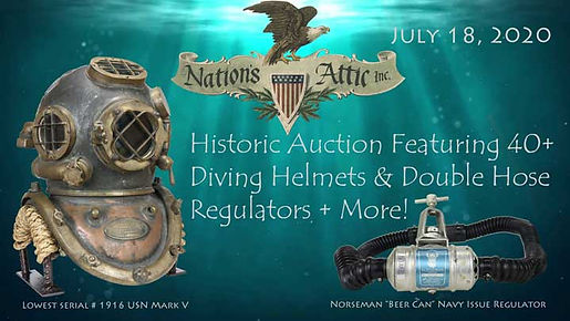 summer-2020-diving-helmet-auction-ad.jpg