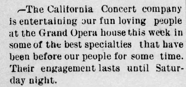 Garnett_Journal_Plaindealer_Houdini_1897