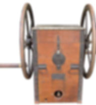schrader-diving-air-pump-2.jpg