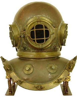 john-date-diving-helmet-7621.jpg