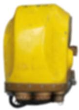 mk12-4.jpg