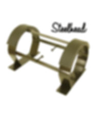 antique_diving_helmet_display_stand_stee