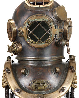 diving-equipment-supply-company-mark-v-4