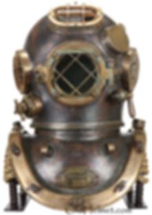 diving-equipment-supply-company-mark-v-4