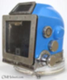 swin3000-2.jpg