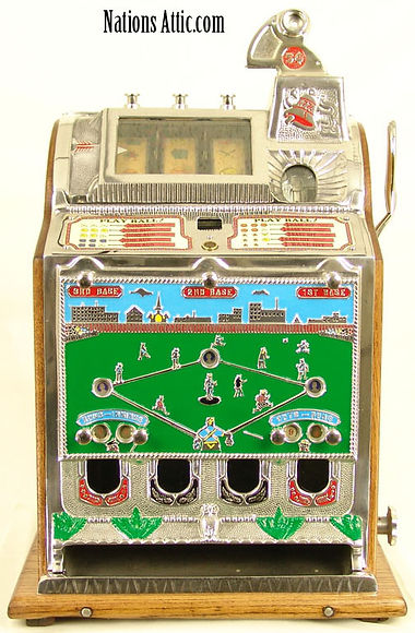 mills_baseball_antique_slot_machine_afte