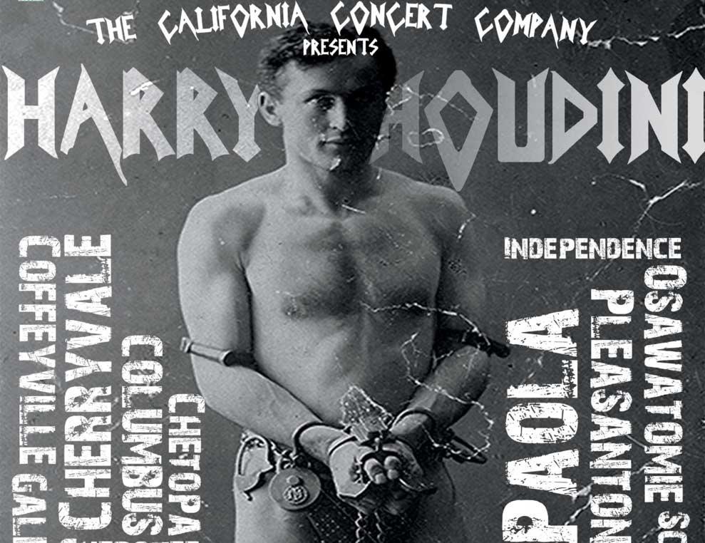 harry-houdini-kansas-tour-poster-escapti