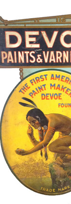 devoe-paints-varnishes-sign.JPG