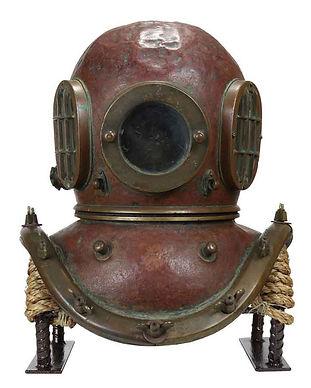 aj-morse-diving-helmet-example-1.jpg