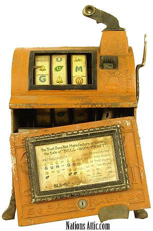 mills-liberty-bell-antique-slot-machine-