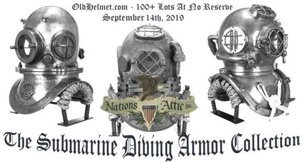 nations-attic-auction-september-14-2019-