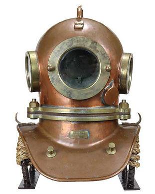 russian-military-diving-helmet-7621.jpg