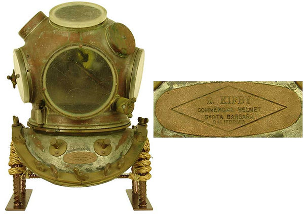 r-kirby-diving-helmet-7721.jpg