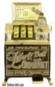 mills-liberty-bell-antique-slot-machine-