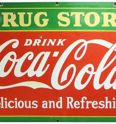 coca-cola-drug-store-sign.jpg