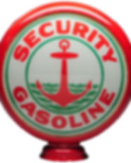 security-gasoline-globe.jpg