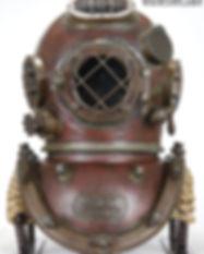 81schradermkv-1.jpg