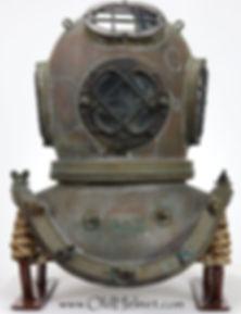 schrader1265-1.jpg
