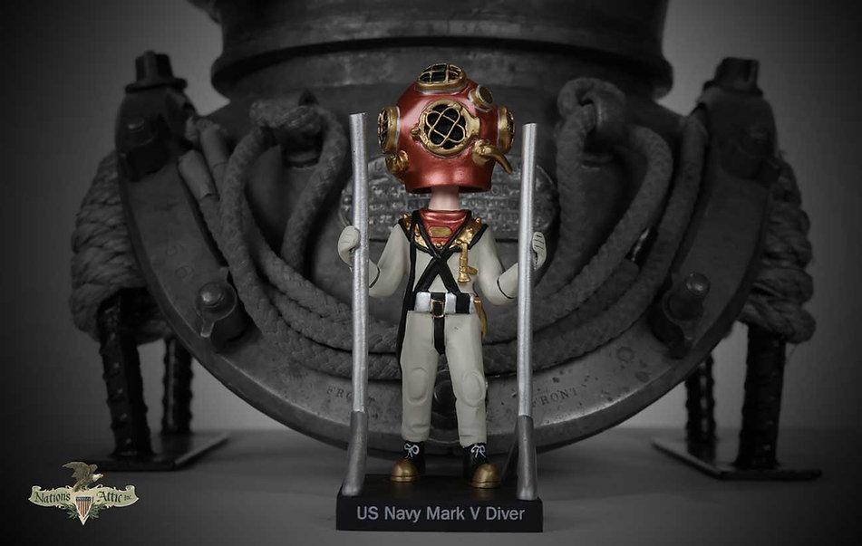 bobblehead-us-navy-mark-v-diver-8.jpg