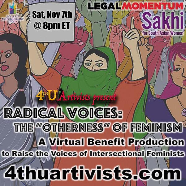 Radical Voices Square (1) (1).jpg