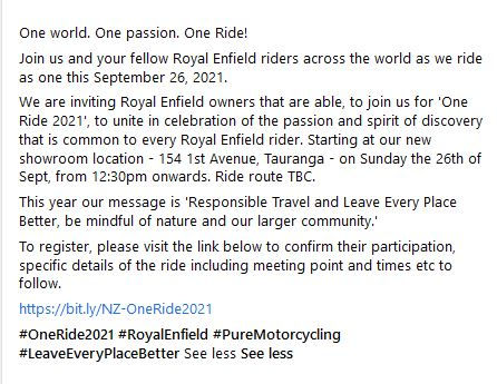 One Ride 2021 Blurb.JPG