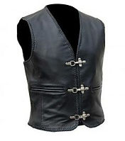 Cnell Leather Vest 1.jpg