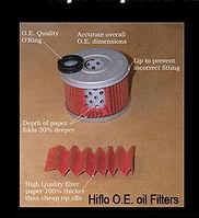Hiflow Oil Filters.jpg