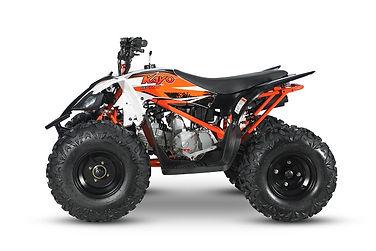 Forza FMX110 II Pit Bike.jpg