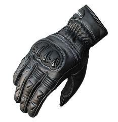 Neo Dart Summer Gloves.jpg
