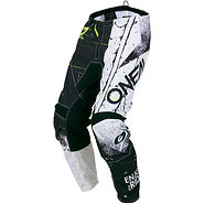 Oneal Element Adult Pants.jpg