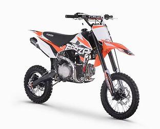 Forza FMX140 Pit Bike.jpg