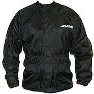 Rjays Waterproof Jacket.jpg