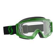 Scott Hustle X MX Green.jpg