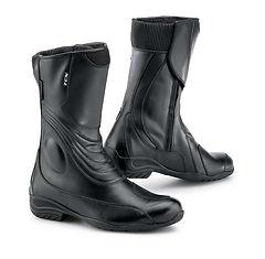 TCS Aura Ladies Boot.jpg