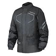 Dririder Thunderwear 2 Jacket.JPG