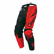 Oneal Element Adult Red Pants.jpg