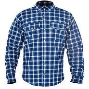 Oxford Shirt Blue.JPG