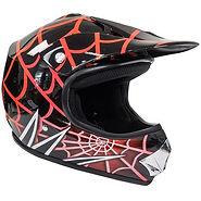 Kylin Youth Spider.jpg
