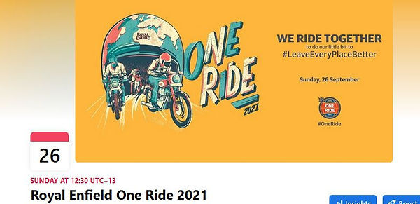 One Ride 2021.JPG