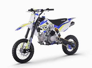 Forza FMX140R Pit Bike.JPG