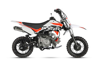 Forza FMX70 Pit Bike 2020 model.jpg