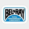 Bel-ray.jpg