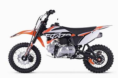 Forza FMX110 Pit Bike.jpg