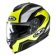 HJC C70 Yellow Lianto MC4H.jpeg