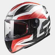 LS2FF353 GRID WHITE RED.JPG